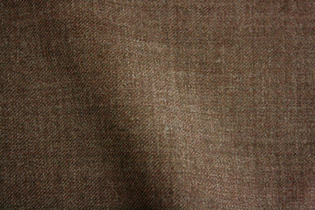Twill Scabal